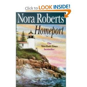Homeport and over one million other books are available for