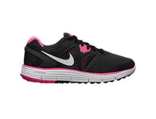 Nike Store España. Chicas 8 15 años Calzado