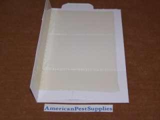 Mouse Mice Trap GlueBoard Sticky Trap Glue Trap Rodent Traps