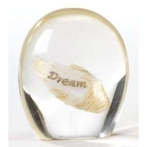 Club Pack of 48 Angel Wing Dream Faithstone Pocket