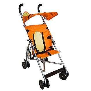 Tigger Umbrella Baby Stroller  Disney Baby Baby Gear & Travel