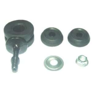 Deeza Chassis Parts VW L621 Stabilizer Link: Automotive
