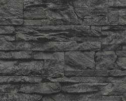 Murano Steintapete aus Vlies 707123