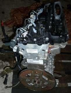 Ein BMW Diesel Motor 30 6D 3 passend zum BMW E90 E91 E92 E93 Der