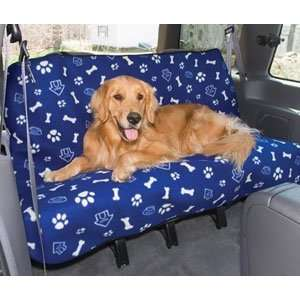Thermal Car Seat Cover By Guardian Gear