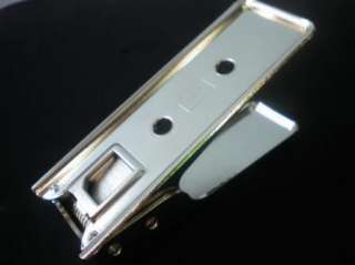 Easy control hot sale micro sim card cutter, two adapters as a gift