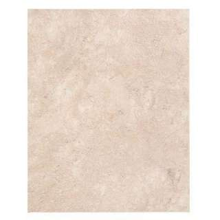 COTTO Milano Almond 8 In. x 10 In. Ceramic Wall Tile MIL80AL at The
