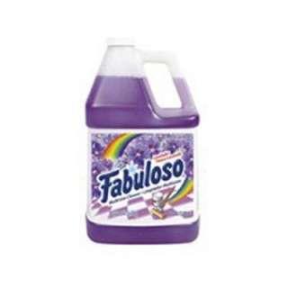 Fabuloso 1 Gal. Multi Purpose Cleaner (4 Pack) 4307