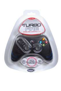 PlayStation 3   Wildfire Wireless Bluetooth Controller (Dual Shock