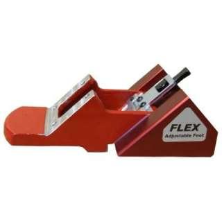 50P Flex Adjustable Foot Conversion Kit FLK 50P