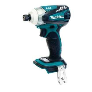 Cordless 3 Speed Impact Driver (Tool Only) LXDT01Z at The Home Depot