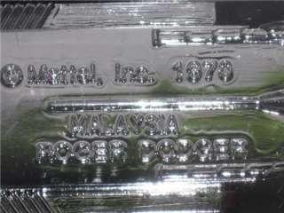HOT WHEELS 2001 T HUNT RODGER DODGER ROGER on chassis