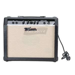 New Electric guitar Amplifier 30 Watt High quality