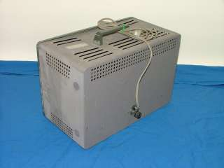 Heathkit Regulated Power Supply Model PS 4 Heathkit