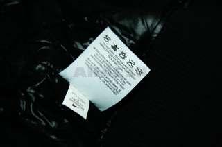 Nike NSW Destroyer Varsity Jacket Black History Month BHM Jordan Kobe