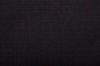 Elektrisches BOXSPRINGBETT ALESSA 5 Farben Amerikanisches Bett