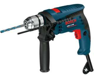 Bosch GSB 13RE Pro Impact Drill Power Tools Drills 230V