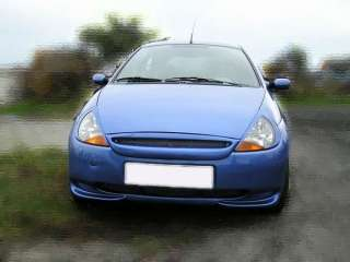 FORD KA MK1 MK 1 GRILL PART OF BODY KIT BODYKIT