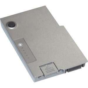 eReplacements 312 0191 ER Lithium Ion Notebook Battery