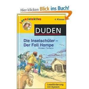 Klasse: .de: Christian Tielmann, Heribert Schulmeyer: Bücher