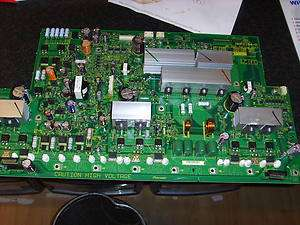 PIONEER ANP2184 A Y DRIVE PDP 4280 FROM(UK)