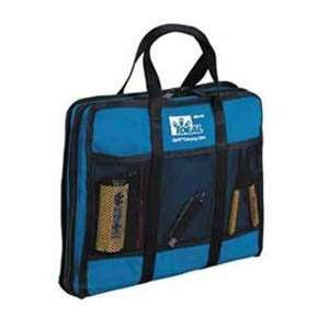 Ideal Industries ZipKitTM Tool Carrying Case : 35 419