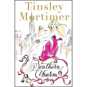 Southern Charm, Mortimer, Tinsley: Literature & Fiction