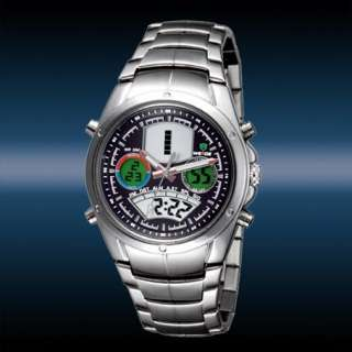 Digital Watches Brands