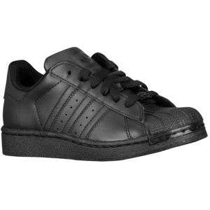 adidas Originals Superstar 2   Little Kids   Sport Inspired   Shoes