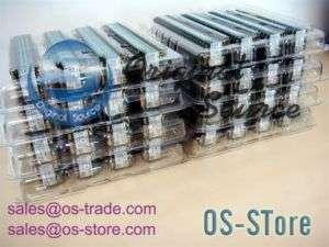Dell DW1702 AR5B195 WLAN BT BlueTooth Half Card FJJTN
