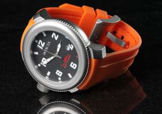ronda 515 quartz water resistant depth 100 meters 330 feet