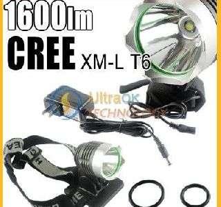 foco para bicicleta de led 1600lumens linterna (11988255)