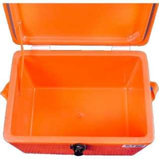 EvaKool Icebox KT 20 Litre Ice box Esky Cooler Camping