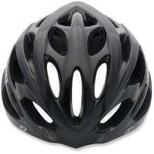 Cycling  Adult Bike Helmets  Road Bike Helmets