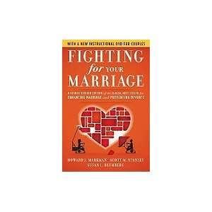 Howard J   Stanley, Scott M   Blumberg, Susan L [Paperback (2010