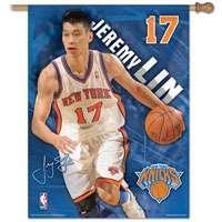 New York Knicks Pennants, Banners & Flags, New York Knicks Pennants