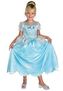 Home Theme Halloween Costumes Disney Costumes Cinderella Costumes Kids