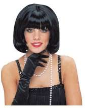 Black Economy Feather Wings Adult Item # 29660 01 In Stock