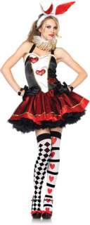 Pc. Includes ruffle layered dress with glitter heart appliques and