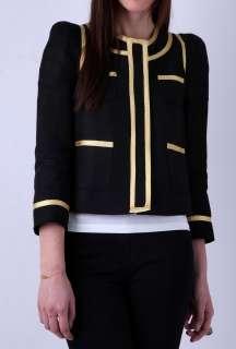 Sonia by Sonia Rykiel   Black   Buy Jackets Online at my wardrobe