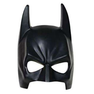 Batman Dark Knight Child Batman Mask   Batman Costume Masks   1632995