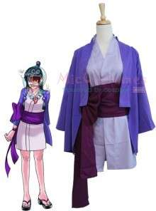 Cosplay  Cosplay Costumes  Phoenix Wright Ace Attorney