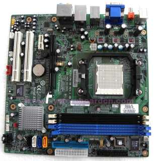 ht2000 motherboard specs related keywords suggestions ht2000 acer ht2000 motherboard manual mcp61pm am