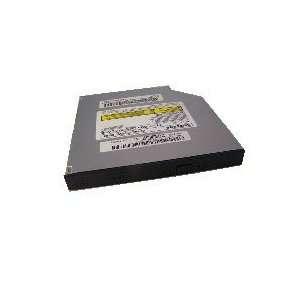 Dell HP Toshiba CD RW/DVD ROM Combo Drive CDRW SN 324 Electronics