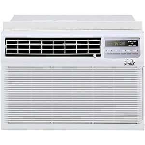 Sharp AF S60DX Energy Efficient Air Conditioner