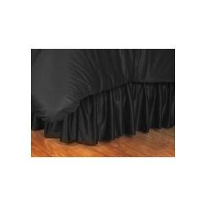 San Francisco Giants Bed Skirt (Locker Room Series