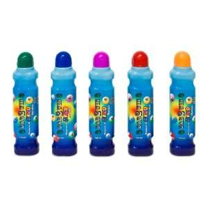 Win Complete Set of Ten Brilliant Ink Bingo Daubers Sports & Outdoors
