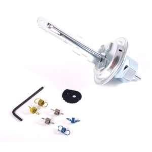 Crane Cams 99600 1 Adjustable Vacuum Advance Kit
