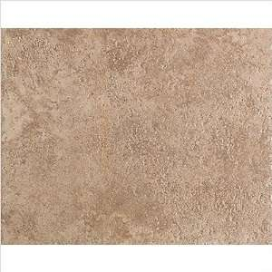 Marazzi Presidential 8 x 10 Springwood Ceramic Tile Home