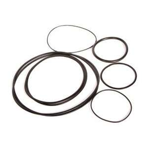24243894 Automatic Transmission Service Clutches Seal Kit Automotive